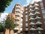 Vente Appartement 4 pièces 87m² Lens (62300) - Photo 2