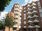 Vente Appartement 4 pièces 87m² Lens (62300) - Photo 3