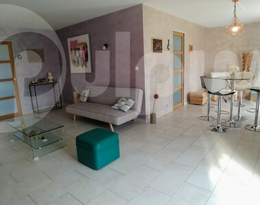 Vente Maison 6 pièces 100m² Cuinchy (62149) - photo