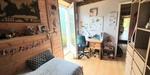 Vente Maison 6 pièces 160m² Pont-en-Royans (38680) - Photo 13