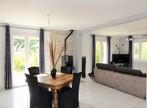 Vente Maison 4 pièces 115m² Vizille (38220) - Photo 2