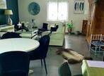 Vente Appartement 4 pièces 90m² Dannemarie (68210) - Photo 4