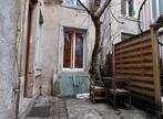 Vente Maison 2 pièces 47m² Nancy (54000) - Photo 3