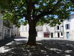 Vente Maison 3 pièces 54m² La Rochelle (17000) - Photo 2