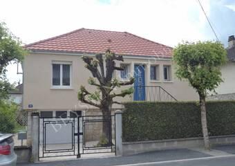 Location Maison 4 pièces 66m² Brive-la-Gaillarde (19100) - Photo 1