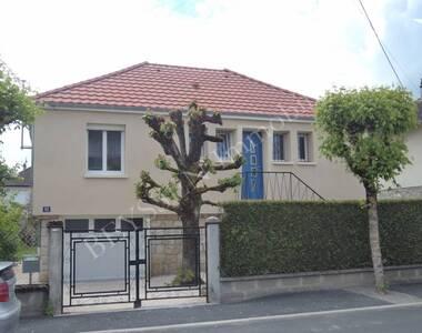 Location Maison 4 pièces 66m² Brive-la-Gaillarde (19100) - photo