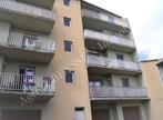 Vente Appartement 1 pièce 23m² Brive-la-Gaillarde (19100) - Photo 7
