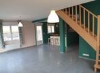 Sale House 3 rooms 100m² Enquin-sur-Baillons (62650) - Photo 5