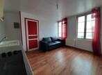 Vente Immeuble 110m² Lillebonne (76170) - Photo 2