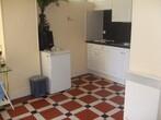 Location Appartement 1 pièce 37m² Grenoble (38000) - Photo 4