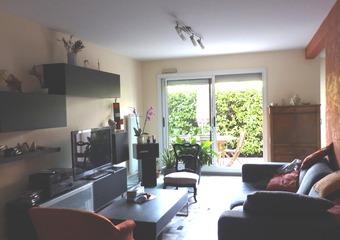 Vente Appartement 6 pièces 112m² Seyssins (38180) - Photo 1