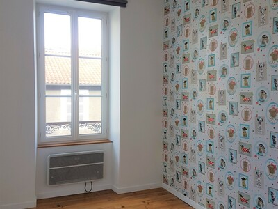 Location Appartement 4 pièces 89m² Pau (64000) - Photo 5