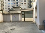 Vente Bureaux 6 pièces 115m² Grenoble (38000) - Photo 14