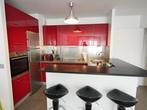 Location Appartement 2 pièces 51m² Suresnes (92150) - Photo 5