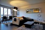 Vente Appartement 4 pièces 86m² Meylan (38240) - Photo 13