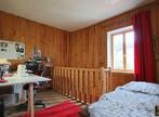 Vente Maison 5 pièces 77m² Lhuis (01680) - Photo 7