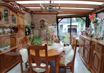 Vente Maison 4 pièces La Gorgue (59253) - Photo 1