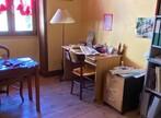 Vente Maison 7 pièces 220m² Saint-Lager (69220) - Photo 8