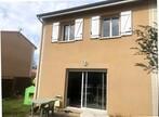 Vente Maison 5 pièces 90m² Romans-sur-Isère (26100) - Photo 2