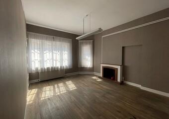 Vente Appartement 3 pièces 75m² Gien (45500) - Photo 1