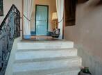 Sale House 13 rooms 738m² Gimont (32200) - Photo 8