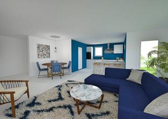 Vente Appartement 4 pièces 107m² Arcachon (33120) - Photo 1