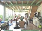 Vente Maison 5 pièces 186m² Moroges (71390) - Photo 8