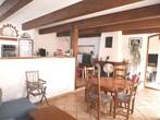 Vente Maison 4 pièces 82m² Saint-Hippolyte (66510) - Photo 1