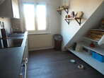 Vente Appartement 4 pièces 78m² Riedisheim (68400) - Photo 3