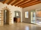 Vente Maison 5 pièces 110m² Voiron (38500) - Photo 3