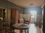 Vente Maison 3 pièces 77m² Voiron (38500) - Photo 7