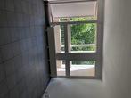 Location Appartement 3 pièces 60m² Villeurbanne (69100) - Photo 10