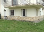 Vente Maison 7 pièces 130m² Saint-Laurent-de-la-Salanque (66250) - Photo 2