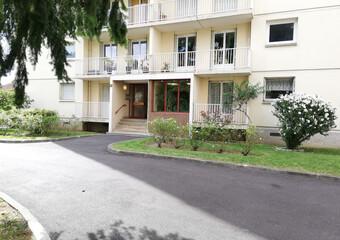 Vente Appartement 4 pièces 78m² Oullins (69600) - Photo 1