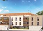 Vente Appartement 3 pièces 66m² Gujan-Mestras (33470) - Photo 1