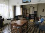 Vente Maison 7 pièces 193m² Hesdin (62140) - Photo 2