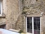 Vente Maison 7 pièces 200m² SECTEUR ARPENANS - Photo 14
