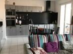 Sale Apartment 3 rooms 71m² Septème (38780) - Photo 3