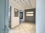 Vente Appartement 4 pièces 78m² Seyssins (38180) - Photo 4