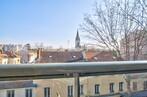 Vente Appartement 3 pièces 66m² Lyon 03 (69003) - Photo 9