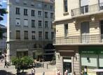 Vente Appartement 3 pièces 62m² Grenoble (38000) - Photo 7