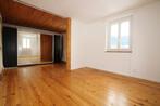 Vente Appartement 7 pièces 156m² Saint-Pierre-de-Chartreuse (38380) - Photo 4