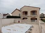 Vente Maison 5 pièces 83m² Châtenoy-le-Royal (71880) - Photo 15