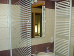 Vente Maison 10 pièces 230m² Joannas (07110) - Photo 28