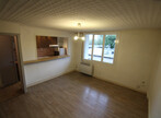Location Appartement 3 pièces 54m² Grenoble (38000) - Photo 4