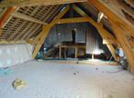 Sale House 2 rooms 64m² Saint-Laurent-de-Lin (37330) - Photo 6