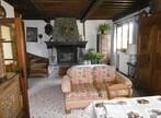Vente Maison Saint-Dier-d'Auvergne (63520) - Photo 29