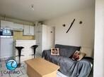 Vente Appartement 2 pièces 25m² Cabourg (14390) - Photo 2