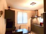 Vente Appartement 3 pièces 72m² Seyssins (38180) - Photo 8