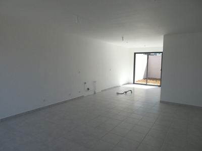 Vente Maison 5 pièces 90m² Billom (63160) - Photo 25